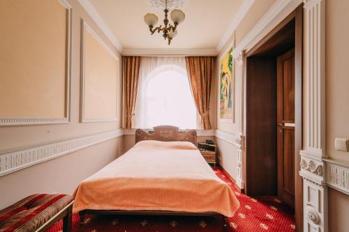 Киргизии секс гостиницы
