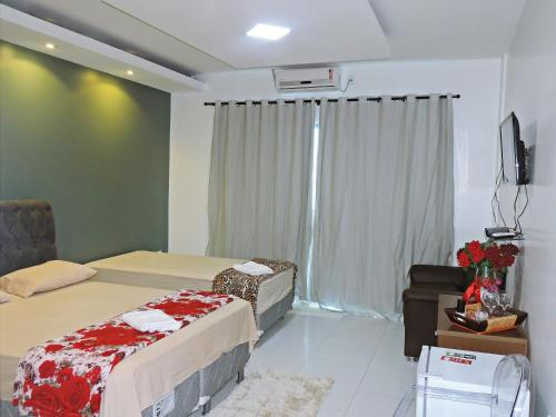 Hotel Amazonita