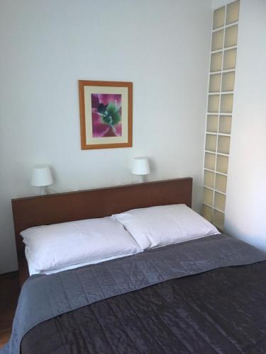 Apartman108
