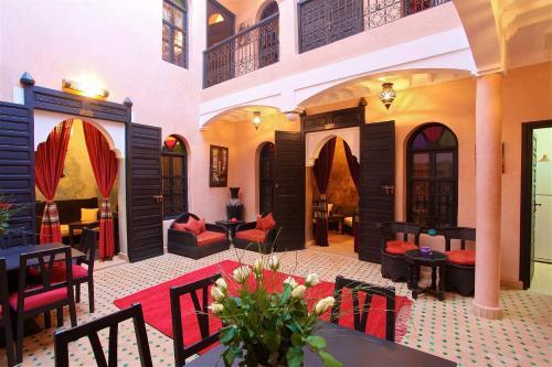 Picture of Riad Dar Radya
