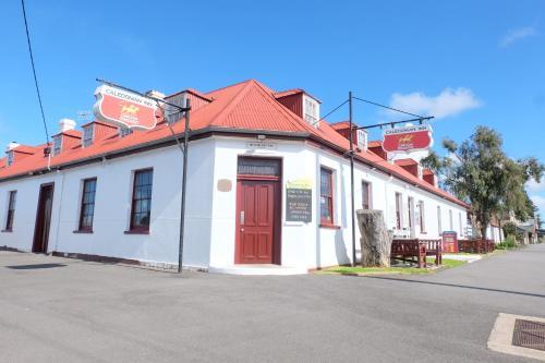 Caledonian Inn