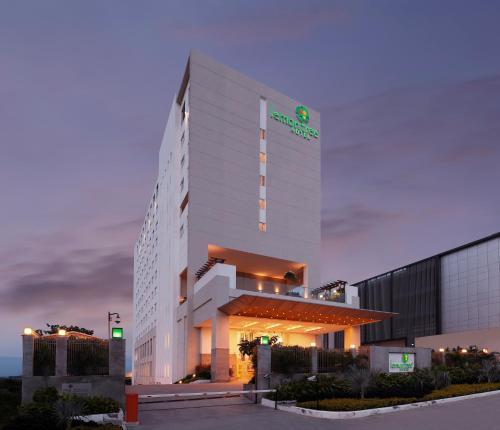 Lemon Tree Hotel, Gachibowli, Hyderabad, Hyderabad