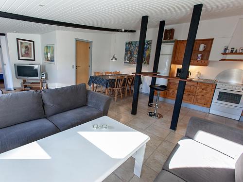 Skagen Bo Godt Apartment