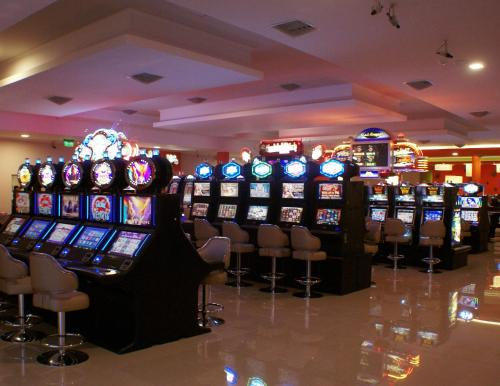 Condado hotel and casino casino regina poker room review