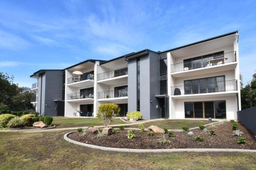 Illawong Apartments