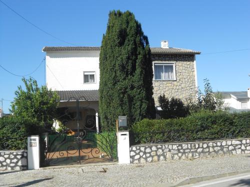 Casa em Belverde