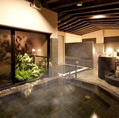 Silk Inn Kagoshima