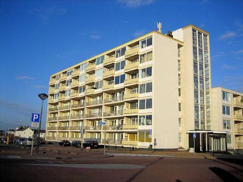 Doramare, Noordwijk
