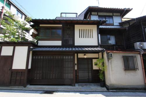 Koyuan Holiday Rentals