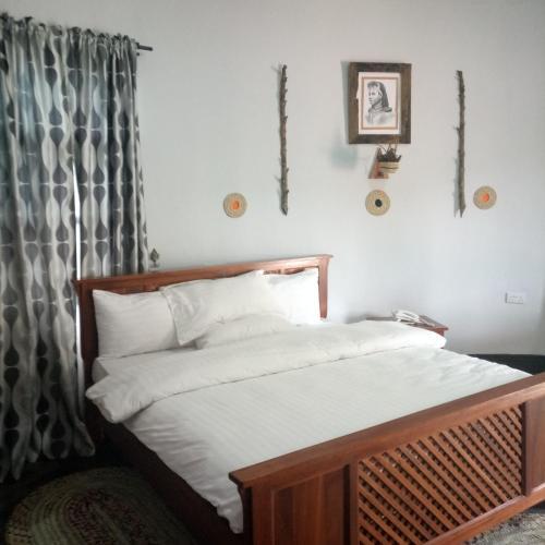 Motel 2000, Arusha