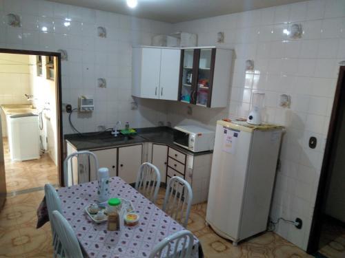 Apartamento Cidade Nobre Ipatinga