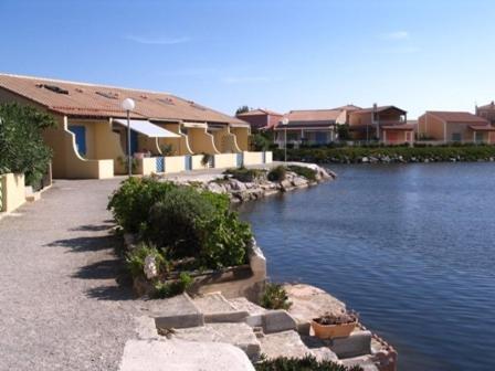 Picture of Residence Santa Barbara