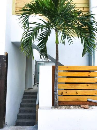 Cozy Private 1BD In Calle Loiza - CL1503-10, San Juan