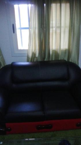 studio meuble lome, Lomé