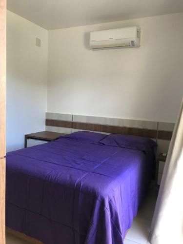 Apartamento Duplex Inteiro na Pedra Branca Palhoça/SC