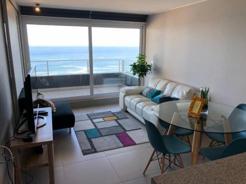 Apartamento 123 Horizonte II, Concón