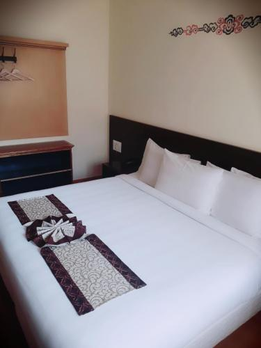 Hotel Bhutan, Thimphu