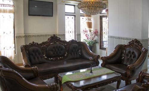 Hotel Wiwi Perkasa 2