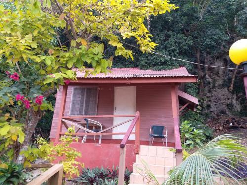 Kalfabun Guest House, Port Vila