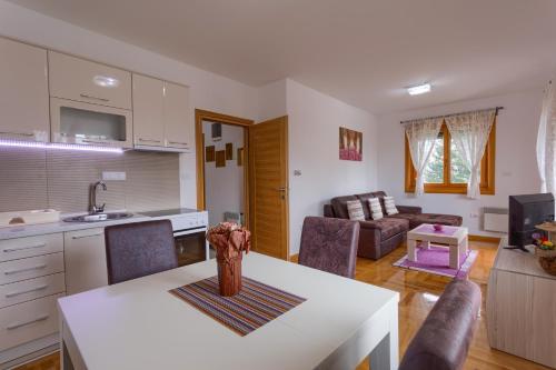 Apartment Orhideja, Zlatibor