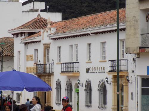 Hotel Sarabita