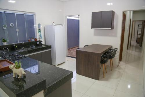 Casa Piumhi
