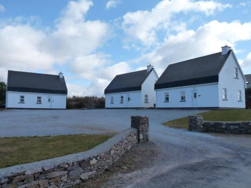 Skellig Cottages