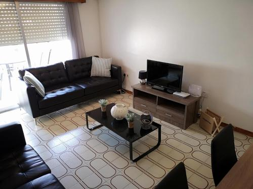 Lovely One Bed apartment near the Beach, Limassol