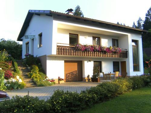 Haus Ramusch