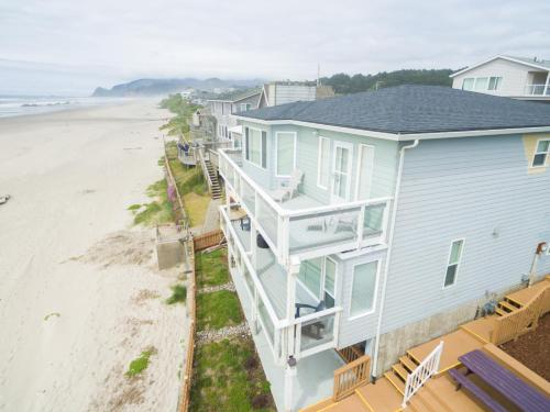 Inlet Beach House #148624, Lincoln City