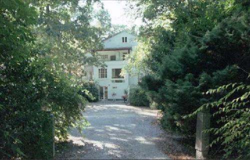 Picture of Marcinelle Apartotel Des Jardins De La Fontaine Qui Bout