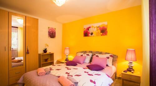 Apartment Željana