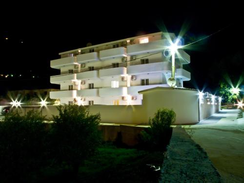 Picture of Apartments Bianca