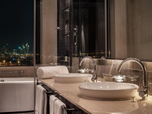 InterContinental Dubai Festival City photo 36