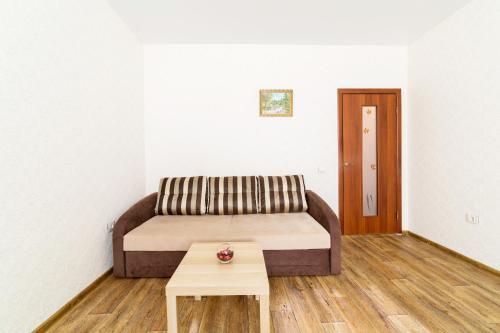 Best Sunny Apartments, Kazan