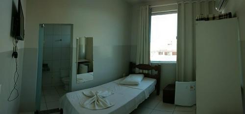 Hotel Sônia Corinto - MG