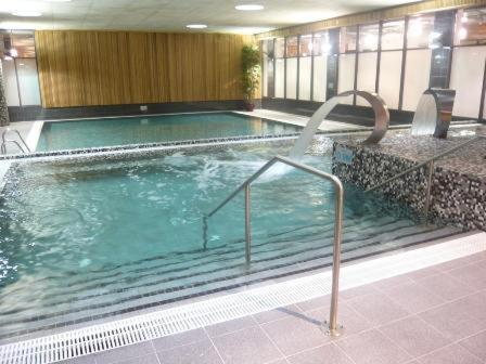 Photo of Herberton Apartment Hotel Bed and Breakfast Accommodation in Dublin Dublin