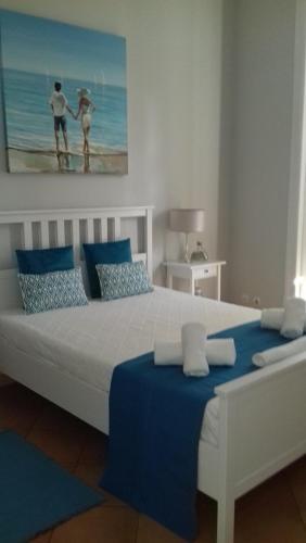 NICE Guest House - Loulé