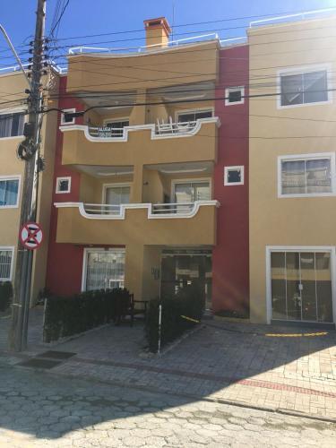Edifício Bernardo
