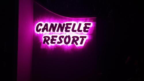 Cannelle Resort, Baddegama