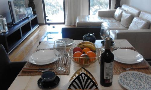 ① Design Plus Bex Hotel Las Palmas De Gran Canaria Hiszpania