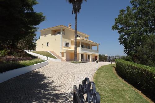 Casa Monte Santa Luzia