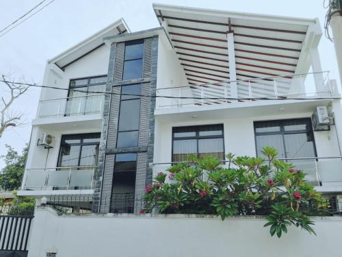 hotels near national cancer hospital sri lanka colombo best hotel rh agoda com