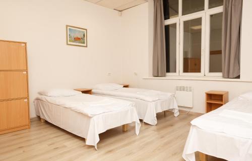 5 Euro Hostel Vilnius, Vilnius