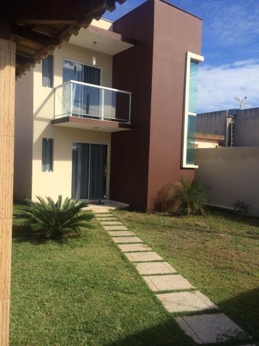 Lindo Duplex Praia Piuma