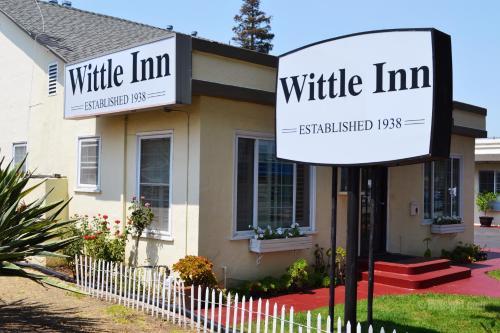 Wittle Motel