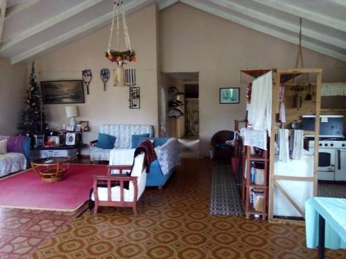 Lady Maria's Place, Neiafu