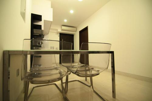 2BR Queenstown/Newton/Orchard/Novena/Buona Vista with cozy living room & furnished kitchen, Singapura