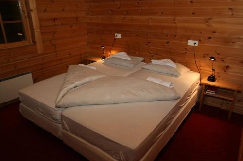 Hotel Framtid