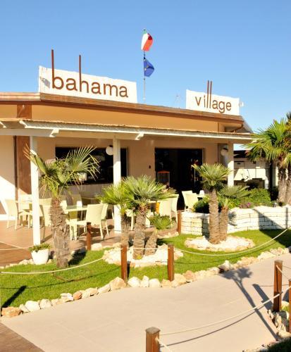 A hotel costaverde albergo cesenatico italia prenotazione online - Bagno italia cesenatico ...